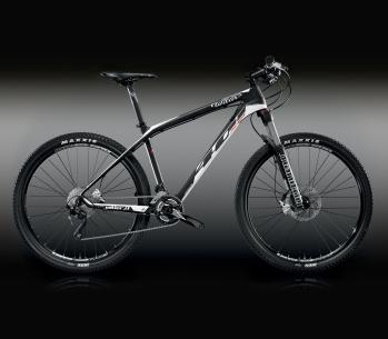 401xb-black-white-wilier-triestina