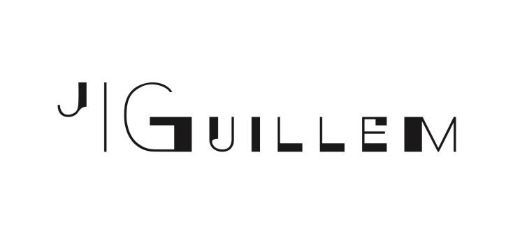 Guillem Logo