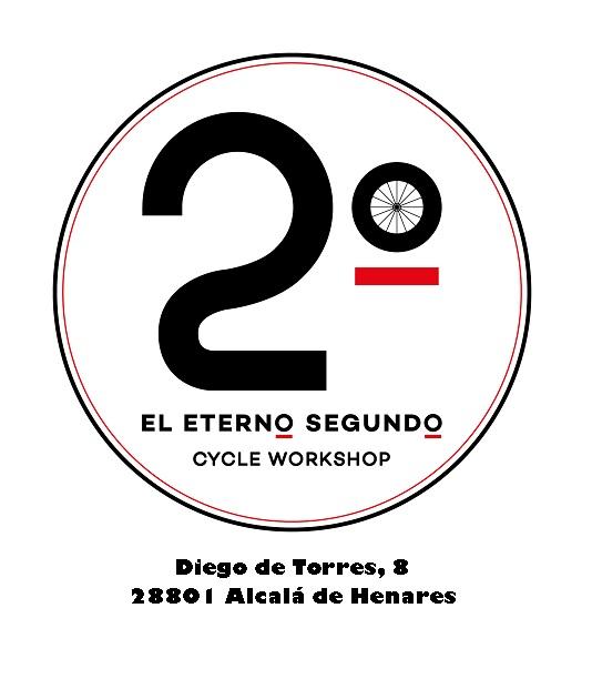 Logo_direccion
